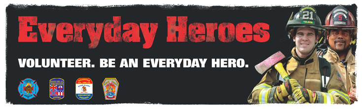 everyday-hero-winchester